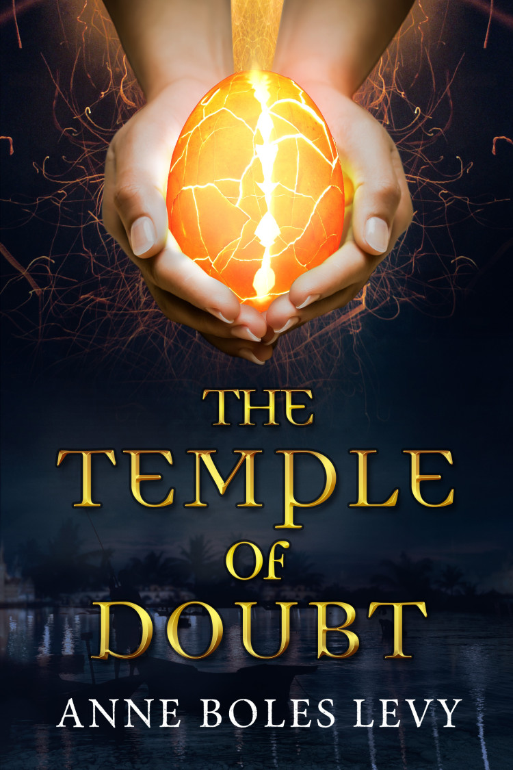 Temple-of-Doubt-9781632204271-e1427579985557
