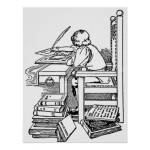 vintage_childrens_reading_collection_poster-re1e1e6aba9b4490db9a80226b548ae57_26gc_8byvr_512